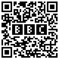 BBC Lincolnshire Paul Robey Show 02/11/13