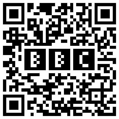 Hedgehog Care Rescue Sanctuary News BBC Radio 02.11.13